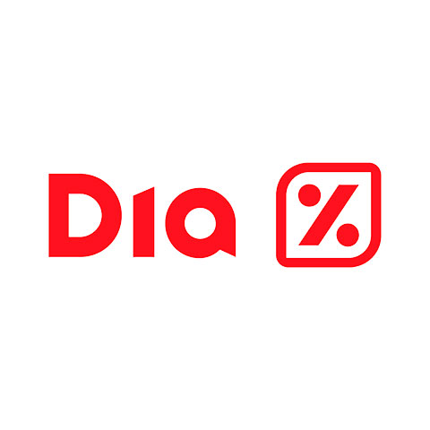 480_logo_Dia
