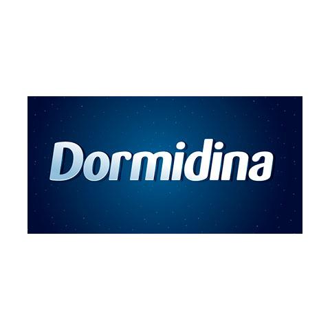 480_logo_Dormidina