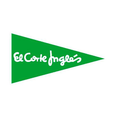 480_logo_El-corte-ingles
