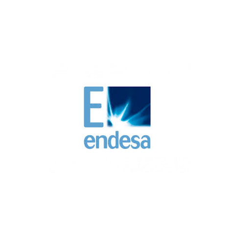 480_logo_Endesa