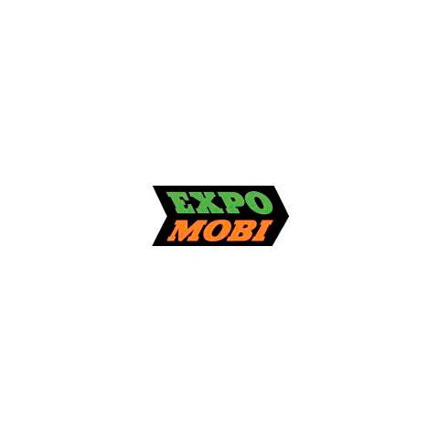 480_logo_Expomobi