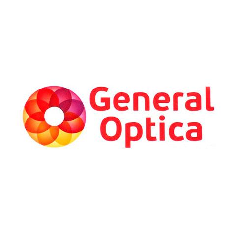 480_logo_General_Optica