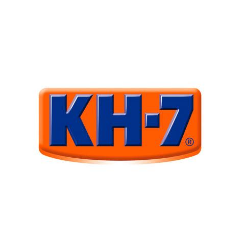 480_logo_Kh7