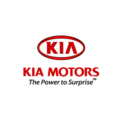 480_logo_Kia