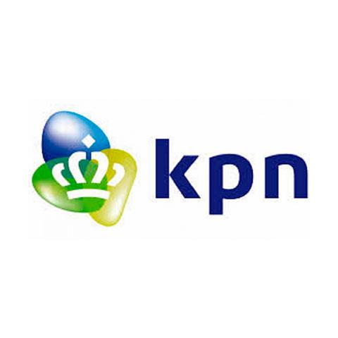 480_logo_Kpn