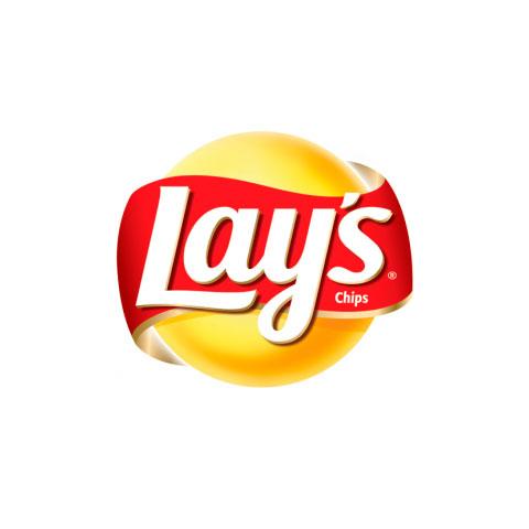 480_logo_Lays