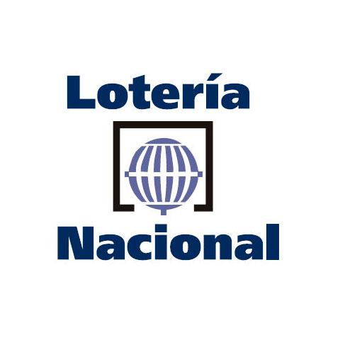 480_logo_Loteria