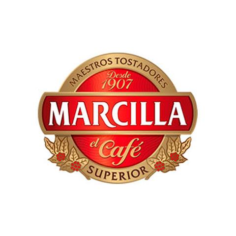 480_logo_Marcilla