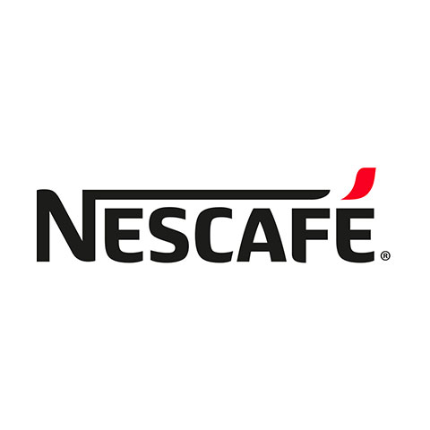 480_logo_Nescafe