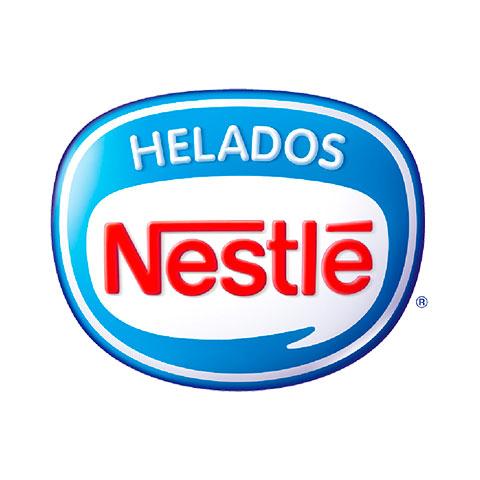 480_logo_Nestle_Helados