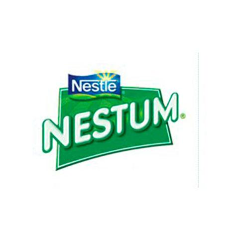 480_logo_Nestum