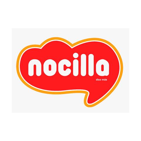 480_logo_Nocilla