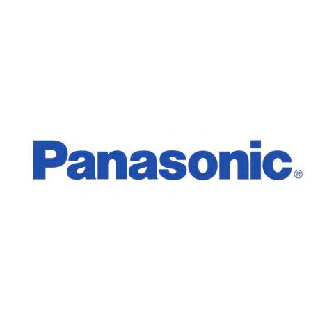 480_logo_Panasonic