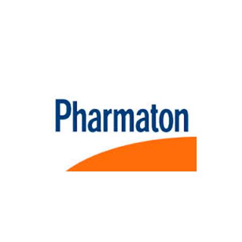480_logo_Pharmaton