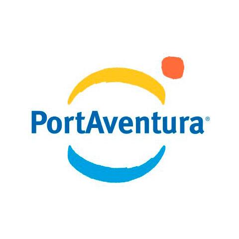 480_logo_Portaventura