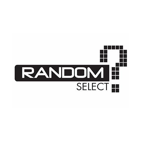 480_logo_Random