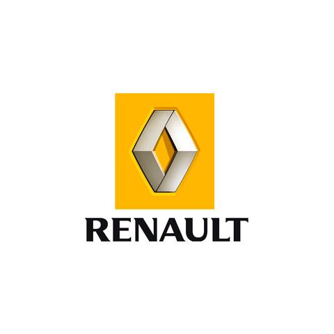 480_logo_Renault
