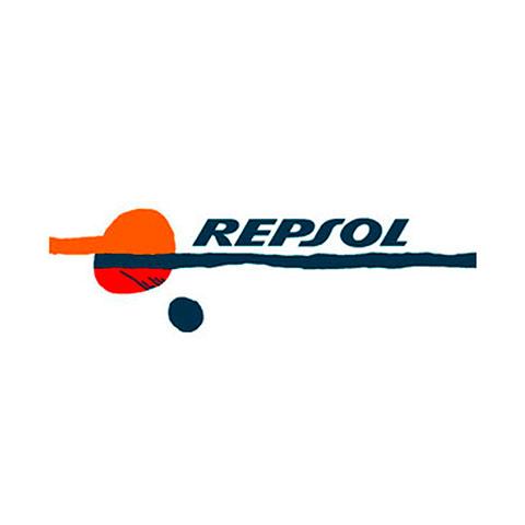 480_logo_Repsol