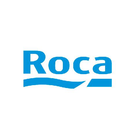480_logo_Roca