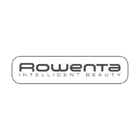 480_logo_Rowenta