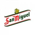 480_logo_San-Miguel