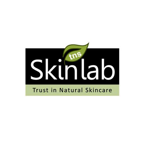 480_logo_Skinlab