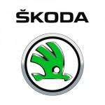 480_logo_Skoda
