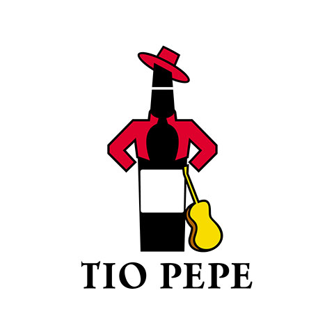 480_logo_Tio_Pepe
