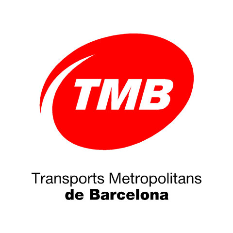 480_logo_Tmb