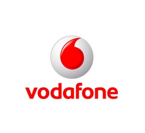 480_logo_Vodafone