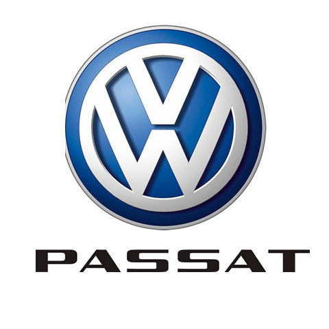 480_logo_Vw_passat