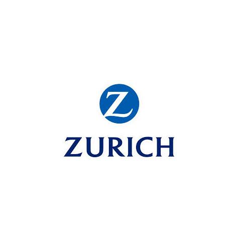 480_logo_Zurich