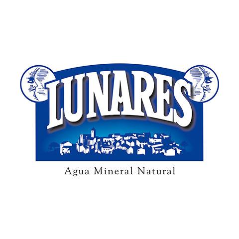 480_logo_agua_de-lunares