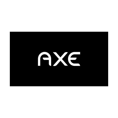 480_logo_axe