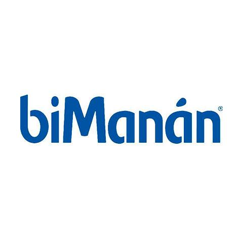 480_logo_bimanan