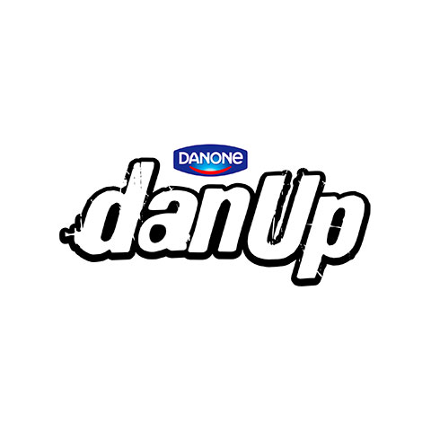 480_logo_danup