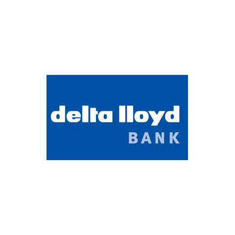 480_logo_delta_lloyd
