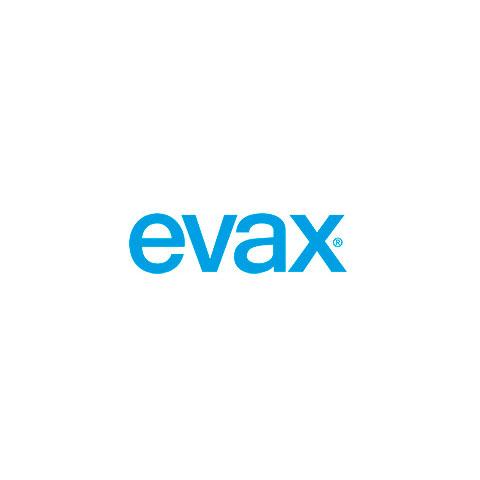 480_logo_evax