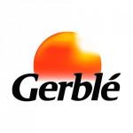 480_logo_gerble