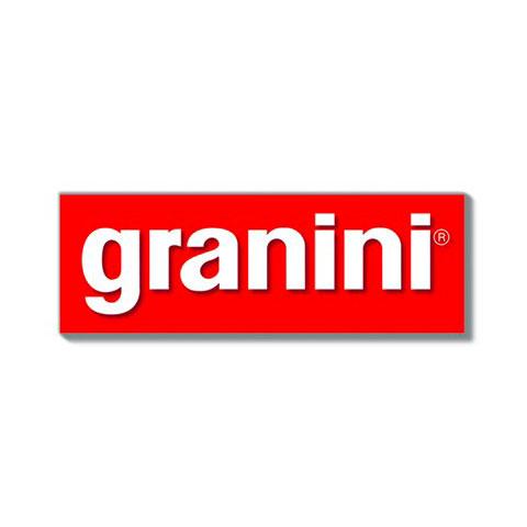 480_logo_granini