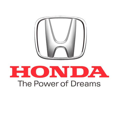 480_logo_honda