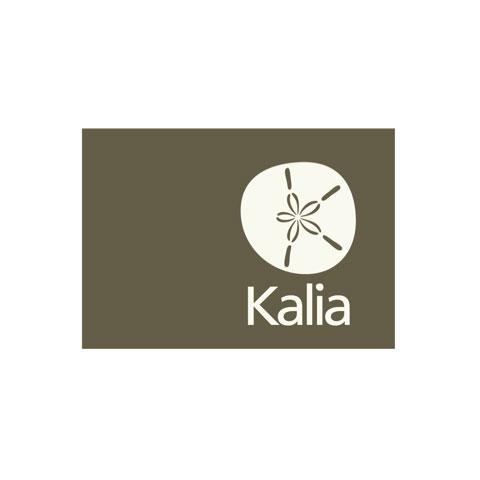 480_logo_kalia