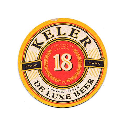 480_logo_keler