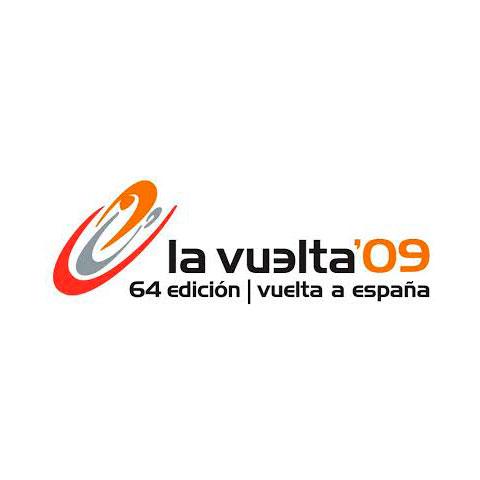 480_logo_la_Vuelta_2009