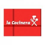 480_logo_la_cocinera