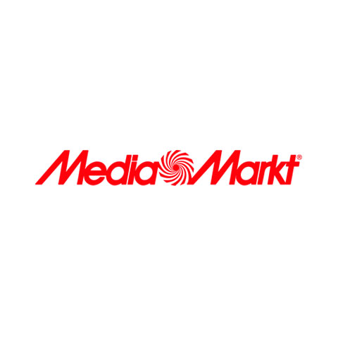 480_logo_mediamark