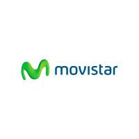 Trabajos Iluminación Movie-Men spot Publicidad MOVISTAR