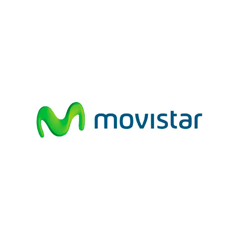 480_logo_movistar