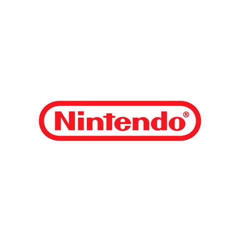 480_logo_nintendo