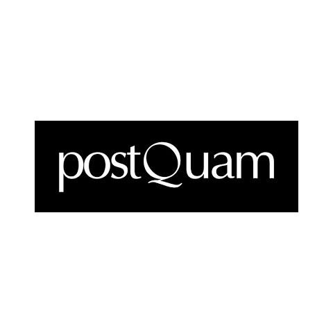 480_logo_postQuam